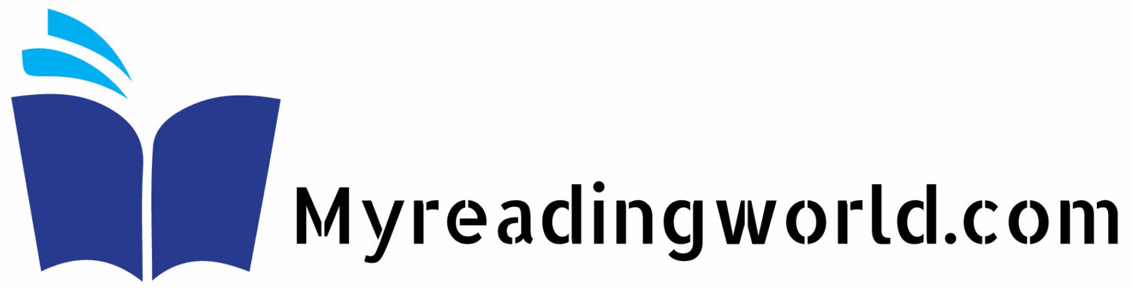 MyReadingWorld